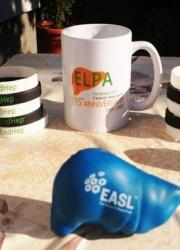 EASL ve ELPA kamuoyunda karaciğere dikkat çekiyor